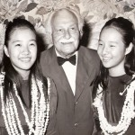 quotkim-sistersquot-with-arthur-fiedler