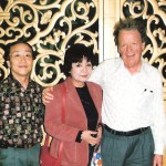 yoshi-nishimura-proprietor-of-mozart-house-with-anton-kuerti-and-mary-chang