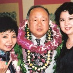 pianist-tong-il-han-with-wendy-yamashita-and-mary-chang