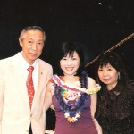 pianist-helen-huang-with-ernest-and-mary-chang