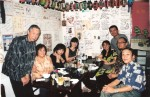 dinner-with-friends-at-tokkuri-tei