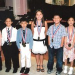 gold-medal-award-winners-at-spring-recital
