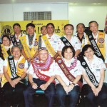 chinatown-lions-club-installation-of-officers-june-24-2010