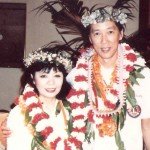 may-19-1990-ernest-chang-elected-district-governor-for-district-50-hawaii-lions