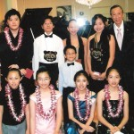 friendship-recital-with-piano-students-from-shenzhen-arts-school-china