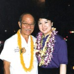 mr-changs-lions-brother-past-district-governor-norman-sakata-with-former-star-student-and-juilliard-graduate-lion-wendy-yamashita